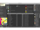 Bild: Noch kein Vertrag: Spotify und GEMA sollen am 26. März zu einer letzten Verhandlungsrunde zusammenkommen.