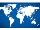 Bild: Nokia besitzt weltweit eigene Werke, in Europa und Mexiko kommt es jetzt zu Stellenkürzungen.