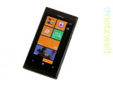 Bild: Das Nokia Lumia 800 wird gegen Ende des Jahres ein Update auf Windows Phone 7.8 erhalten.