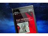 Bild: Das Nokia Lumia 900 ähnelt dem Lumia 800 bietet unter anderem aber eine Frontkamera.