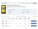 Bild: Das Nokia Lumia 920 kann ab sofort vorbestellt werden.
