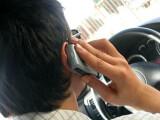 Bild: Nomophobie: Wie würden Sie sich denn ohne ihr Handy fühlen?