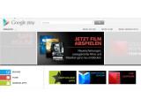 Bild: Nicht nur Google Play, auch Apples iTunes verstößt gegen geltendes deutsches Recht.