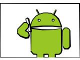 Bild: Ob für Ihr Smartphone ein Update verfügbar oder geplant ist, verrät der Android-Update-Fahrplan.