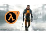 Bild: Obwohl Half-Life 3 noch nicht einmal angekündigt wurde, brodelt die Gerüchteküche.