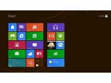 Bild: Offenbar wird es zum Marktstart von Windows 8 nur wenige Tablets, Notebooks und Convertibles mit dem neuen Betriebssystem geben.