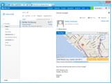 Bild: In Office 2013 können Word und Co. durch Apps ergänzt werden.