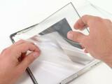 Bild: Der Online-Dienst iFixit hat das neue MacBook Pro mit Retina Display in seine Einzelteile zerlegt.