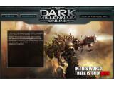 Bild: Online war einmal: Warhammer 40.000: Dark Millenium erscheint nicht mehr als MMO-Titel.