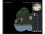 Bild: Das Original Command&Conquer aus dem Jahre 1995 gibt es nun als HTML 5-Spiel.