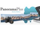 Bild: PanoramaPlus bietet schon in der Starter Edition alles, was für ein Urlaubspanorama nötig ist.