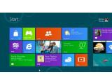 Bild: Auf jedem PC, der Windows 7 starten kann, soll auch Windows 8 lauffähig sein.