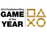 Bild: Der PlayStation Blog hat per Community-Voting die Spiele des Jahres gewählt.