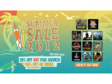 Bild: PlayStation Summer Sale
