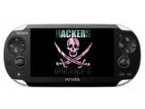 Bild: PlayStation Vita bereits gehackt?