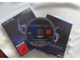 Bild: In Polen bereits einen Monat vor Veröffentlichung erhältlich: Resident Evil 6.