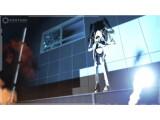 Bild: Portal 2 wurde von der BAFTA als bestes Spiel 2011 ausgezeichnet.