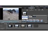 Bild: In Premiere Elements ist es ganz einfach, die Qualität eines Videos zu verbessern.
