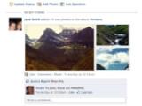 Bild: Private Nachrichten öffentlich: Hat Facebooks Sicherheitssystem versagt oder sind die Nutzer selbst Schuld?