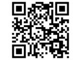 Bild: Die QR-Codes bei Netto sollen Produktinformationen liefern - dieser hier führt zu netzwelt.de.