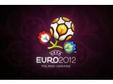 Bild: Auch am Rechner nichts von der EM 2012 verpassen.