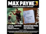 Bild: Rockstar Games kündigt sieben Erweiterungen für den Multiplayer von Max Payne 3 an.