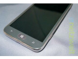 Bild: Das Samsung Ativ S soll laut Samsung 589 Euro kosten.