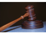 Bild: Samsung begrüßte die Entscheidung des Mannheimer Landgerichts, das Urteil vorerst zu verschieben. (