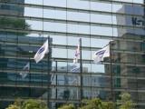Bild: Samsung will sich künftig stärker auf Software konzentrieren.