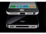Bild: Schrumpft Apple den Dock Connector beim iPhone 5?