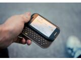 Bild: Mit seinen KIN-Handys scheiterte Microsoft kläglich, 2013 will das Unternehmen aber offenbar einen neuen Anlauf nehmen um im Smartphone-Markt Fuß zu fassen.