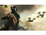 Bild: Am Sequel zu Call of Duty: Black Ops arbeiten Hollywood-Größen mit.