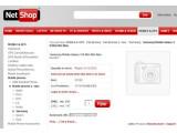 Bild: Skandinavische Online-Händler wie Netshop.no listen bereits das Galaxy S3 Mini.