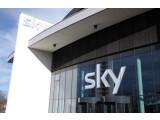 Bild: Sky hat eine Kooperation mit Kabel Deutschland eingegangen.