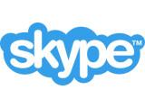 Bild: Skype hält sich bis heute erfolgreich gegen die Konkurrenten FaceTime und Co.