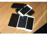 Bild: Beim Smartphone-Kauf haben die Nutzer die Qual der Wahl. Netzwelt verrät, wie Sie das richtige Modell finden.