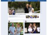 Bild: So könnte auch Ihre Beziehung ab sofort auf Facebook aussehen.
