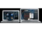 Bild: So könnten die neuen Modell des MacBook Aird und iMac mit Retina-Display aussehen. (Bidl: 9to5Mac)