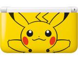 Bild: So sieht einer der drei besonderen 3DS XL-Modelle aus.