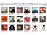 Bild: So wird es wahrscheinlich aussehen: iTunes 11