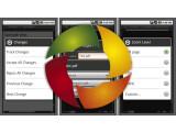 Bild: SoftMaker Office soll in den nächsten Wochen endlich für Android erscheinen.
