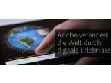 Bild: Der Software-Anbieter Adobe hat Sicherheits-Updates für seinen Adobe Reader und Acrobat veröffentlicht.