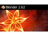 Bild: Die Software Blender 3D ermöglicht das Erstellen von dreidimensionalen Objekten und Animationen.