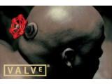 Bild: Software-Entwickler Valve steigt in den Hardware-Markt ein.