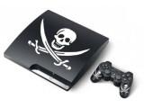 Bild: Wird Sony die aktuelle Sicherheitslücke beheben können?