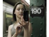 Bild: Das Sony Ericsson Nozomi LT26I in voller Pracht.