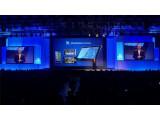 Bild: Sony kündigt für Herbst den Start von PlayStation Mobile an.