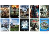 Bild: Sony plant die Technologie und Erfahrung von Gaikai, in einen eigenen Cloud-Gaming-Service einzubauen.