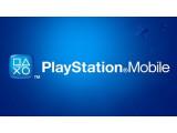Bild: Sony startet das PlayStation Mobile Programm.