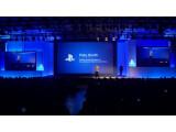 Bild: Sony stellte im Vorfeld der Gamescom einige Spieleneuheiten vor.